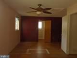 3360 Sudlersville - Photo 15