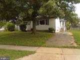 3360 Sudlersville - Photo 2
