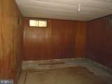 3360 Sudlersville - Photo 23