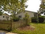 3360 Sudlersville - Photo 3