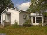 3360 Sudlersville - Photo 4