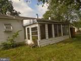 3360 Sudlersville - Photo 5
