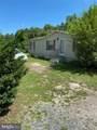 12577 Cemetery Road - Photo 1