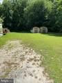 12577 Cemetery Road - Photo 2