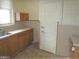 5812 Cedarhurst Street - Photo 10