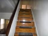 5812 Cedarhurst Street - Photo 12