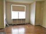 5812 Cedarhurst Street - Photo 14