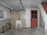 5812 Cedarhurst Street - Photo 19