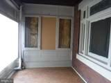 5812 Cedarhurst Street - Photo 2