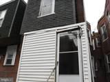 5812 Cedarhurst Street - Photo 3