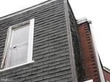 5812 Cedarhurst Street - Photo 4