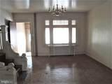 5812 Cedarhurst Street - Photo 6