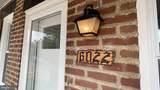 6022 Montague Street - Photo 5