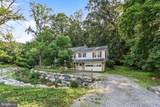 492 Kreutz Creek Road - Photo 37