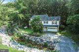 492 Kreutz Creek Road - Photo 40