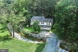 492 Kreutz Creek Road - Photo 41