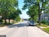 2014 Wolfe Street - Photo 35