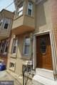 537 Turner Street - Photo 1