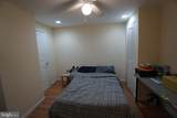 537 Turner Street - Photo 17