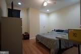537 Turner Street - Photo 19