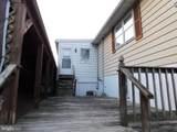 13106 Greensburg Road - Photo 25