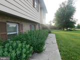 13106 Greensburg Road - Photo 4