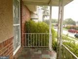 4522 Wishal Drive - Photo 5