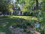 847 Cottonwood Drive - Photo 3