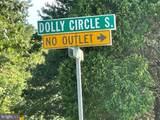 Lot 120 Dolly Circle - Photo 20