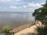 Elliott Island Road - Photo 9
