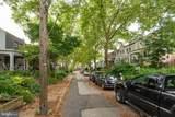 3421 Osmond Street - Photo 2