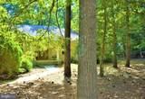 23579 Woods Drive - Photo 2