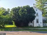 871 Old Bethlehem Road - Photo 8