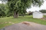907 Watersville Road - Photo 43