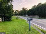 17353 Minos Conaway Road - Photo 4