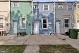 1708 Latrobe Street - Photo 24