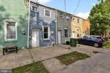 1708 Latrobe Street - Photo 25