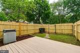 9209 Taney Road - Photo 24