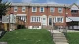 613 Devereaux Avenue - Photo 1