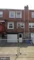 613 Devereaux Avenue - Photo 15