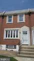 613 Devereaux Avenue - Photo 2