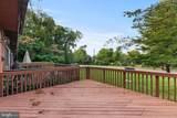 12068 Hallandale Terrace - Photo 42