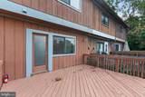 12068 Hallandale Terrace - Photo 43