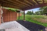 12068 Hallandale Terrace - Photo 44