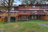 12068 Hallandale Terrace - Photo 45