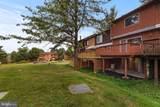 12068 Hallandale Terrace - Photo 46
