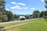 912 Battlecreek Road - Photo 25