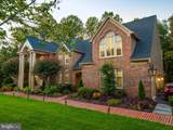 5806 Fairview Woods Drive - Photo 4