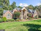 5806 Fairview Woods Drive - Photo 6