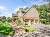 5806 Fairview Woods Drive - Photo 8